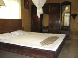 Shantika B&B Big House - Lovina - Logement Balisolo (24)