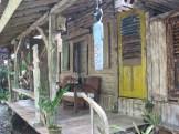 Shantika B&B Lumbung Room - Lovina - Logement Balisolo (2)