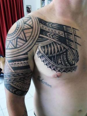 Sanur Bigrock Tatto à Sanur - Balisolo (6)