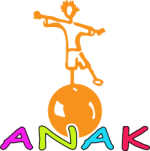 anak logo