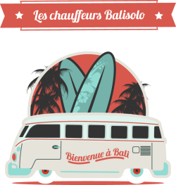 Chauffeurs Balisolo