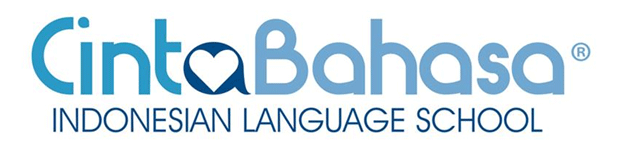 Cinta Bahasa, indonesian language school