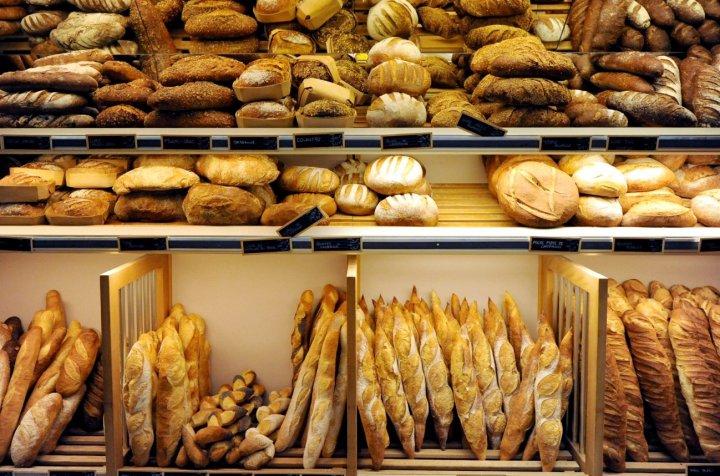 boulangerie-patisserie-thierry-gross-guebwiller-alsace-26