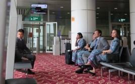 201511 Vol Paris Bali Malaysia Airlines Air Asia - Balisolo_52