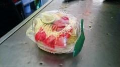 Moena, jus de fruits frais a Bali - balisolo (16)