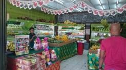 Moena, jus de fruits frais a Bali - balisolo (2)