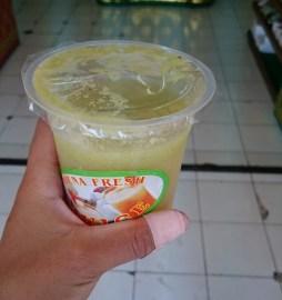 Moena, jus de fruits frais a Bali - balisolo (22)