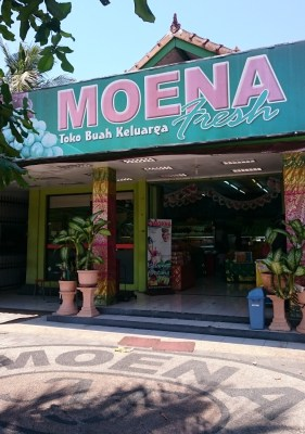 Moena, jus de fruits frais a Bali - balisolo (4)