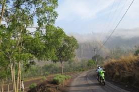 Village Batur avec Abang Marwiayan - 2015 Balisolo (30)