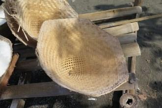 20151130 L'or de Kusamba ou la fabrication du sel balinais - Balisolo, Eko Santoso (25)