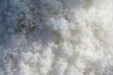 20151130 L'or de Kusamba ou la fabrication du sel balinais - Balisolo, Eko Santoso (33)