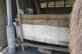 20151130 L'or de Kusamba ou la fabrication du sel balinais - Balisolo, Eko Santoso (7)