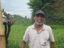 Balade dans les rizères de Langgahan avec Made Ocong - Balisolo (19)