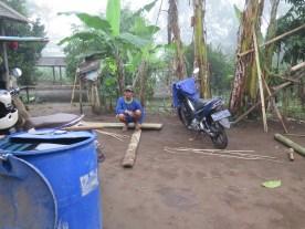 Balade dans les rizères de Langgahan avec Made Ocong - Balisolo (39)