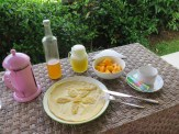 Breakfast - Chez Nyoman à Batuan - Balisolo (19)
