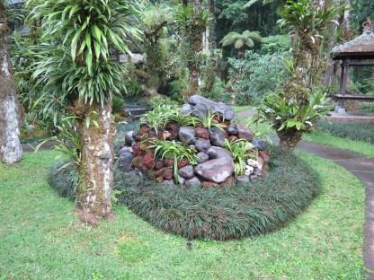 Le jardin botanique de Bali - Bali Botanic Garden - Bedugul - Balisolo (10)