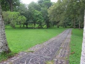 Le jardin botanique de Bali - Bali Botanic Garden - Bedugul - Balisolo (31)