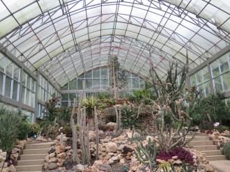 Le jardin botanique de Bali - Bali Botanic Garden - Bedugul - Balisolo (7)