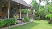 Se loger près d'Ubud - Chez Nyoman à Batuan - Balisolo (92)