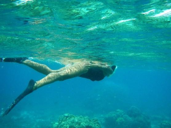 Snorkeling a Gili Trawangan - Balisolo (25)