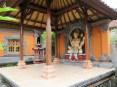 Village traditionnel de Panglipuran - Nyoman Kardi - Balisolo 20151205 (30)