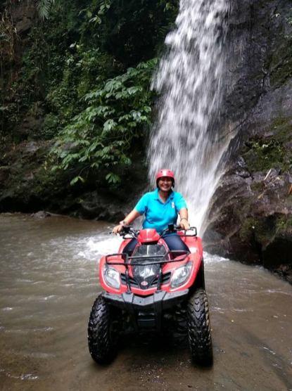 Asih guide francophone à Bali - Balisolo (8)