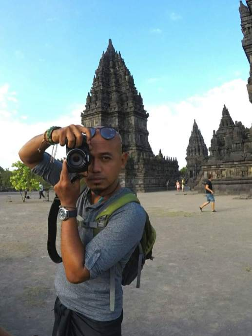Erwin Kurniawan Balisolo Guide francophone a Bali et Java (8)