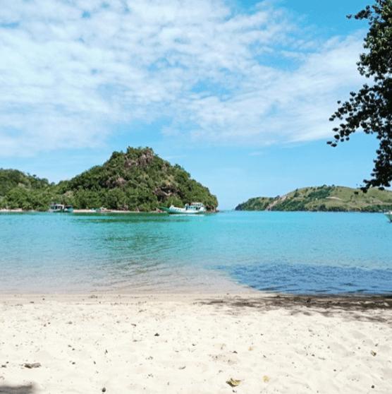 Heri, guide francophone à Flores et Komodo - Balisolo (8)