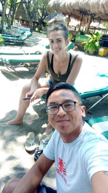 Herry Kristianto chauffeur anglophone Balisolo (13)