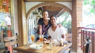 Ketut Wardika guide francophone à Bali Balisolo (5)