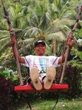 Made Widiastika, chauffeur et guide anglophone Bali - Balisolo (7)