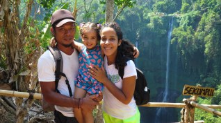 201910210957 Cascade Sekumpul Balisolo Blog Bali activité visite Indonésie - Canon -_-4