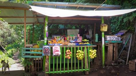 201910211122 Cascade Sekumpul Balisolo Blog Bali activité visite Indonésie - Canon -_
