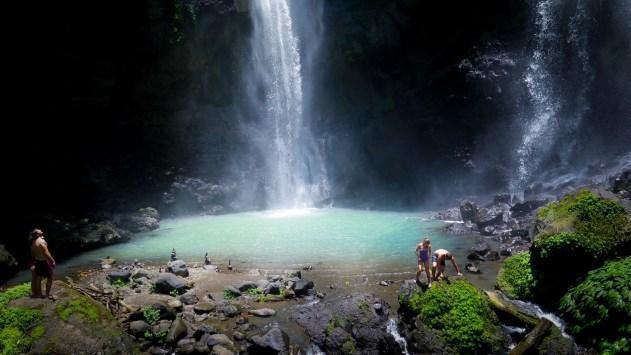 201910211214 Cascade Sekumpul Balisolo Blog Bali activité visite Indonésie - Canon -_