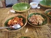 201910211406 Cascade Sekumpul Balisolo Blog Bali activité visite Indonésie - HUAWEI -_-2