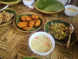 201910211406 Cascade Sekumpul Balisolo Blog Bali activité visite Indonésie - HUAWEI -_