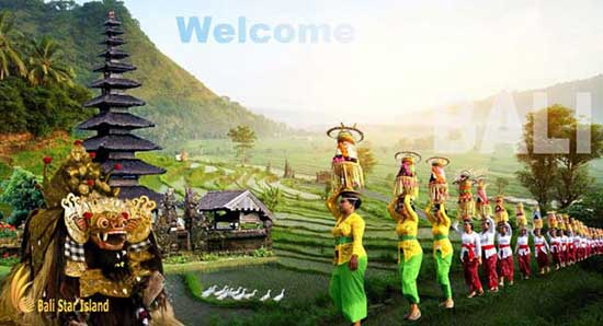 Bali Star Island Tours Bali Tour Packages Leading Indonesian Travel Agent