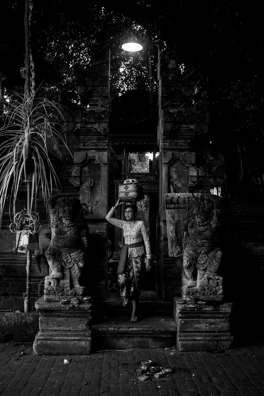 Galungan Kuningan 2019 : galungan, kuningan, Street, Scenes, Galungan/Kuningan, Photographer