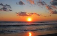 sunset-kuta-2