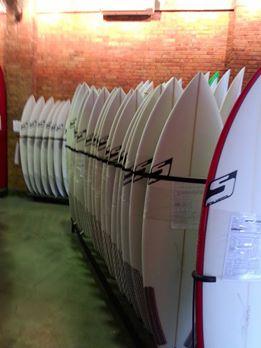 bali, best, surf board
