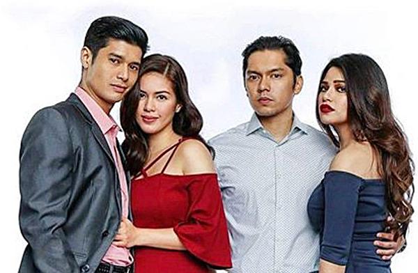 Paano nagiging bitter ang better half?   Balita – Tagalog Newspaper Tabloid
