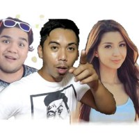 WATCH: Top 10 Highest Paid  Filipino Youtubers