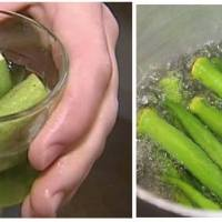 Treat Diabetes, Asthma, Cholesterol And Kidney Diseases With Okra