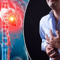 11 Signs that a Person has Heart Problems