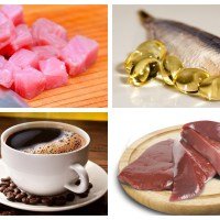 8 Super Healthy Foods That Are Dangerous When Taken Too Much