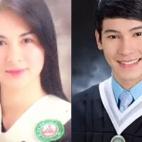 Certified Green Archers: Filipino Celebrities who Graduated from De La Salle University
