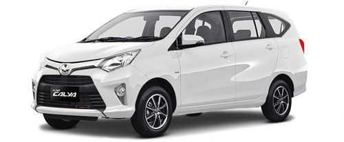 Sewa mobil calya harga murah di bali lepas kunci 24 jam serta dengan supir selama 10 jam sangat nyaman dan di rekomendasi.