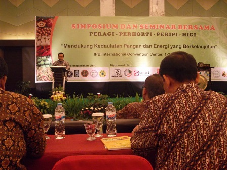 [cml_media_alt id='2068']Keynote speaker Menteri Pertanian[/cml_media_alt]