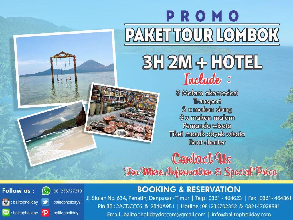 promo-lombok