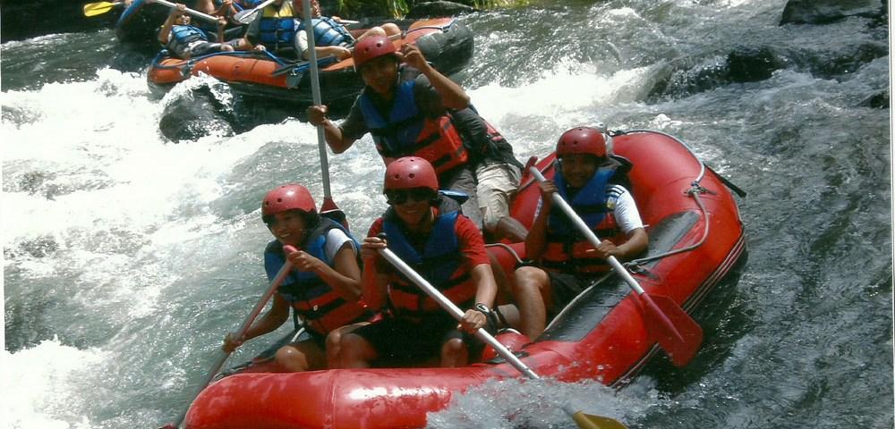 rafting-telagawaja
